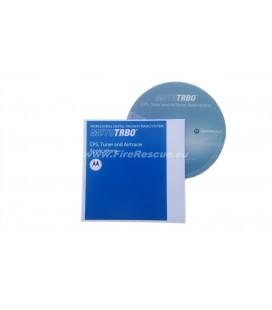 SOFTWARE - DVD