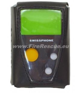 SWISSPHONE PAGER CASE DE900