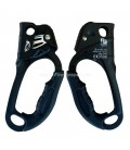 FALL SAFE PRO ONYX ROPE CLAMP -RIGHT