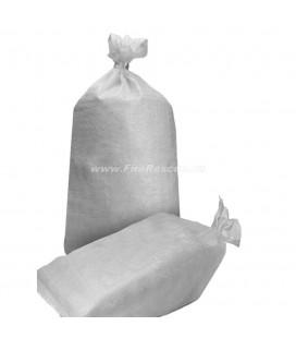 FLOOD BAG PP FOR SAND 56 X 110 CM (25 PCE)